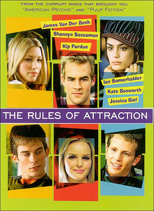The Rules of Attraction DVD.png
