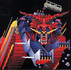 Judas priest defenders of the faith.jpg