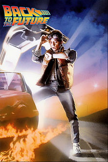 Back to the Future poster.jpg