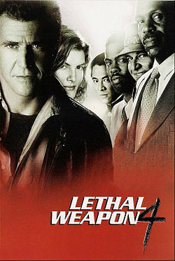 Lethal Weapon 4 Poster.jpg