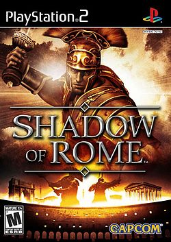 SOfRome NA PS2cover.jpg