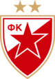 Logo FC Red Star Belgrade (2011–2019).png