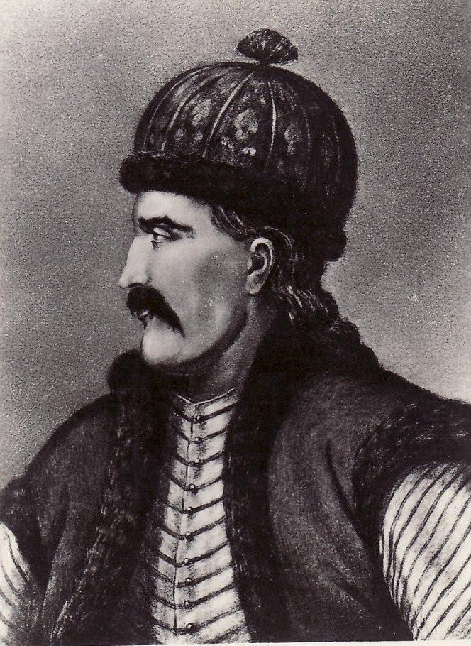 Milenko stojković1