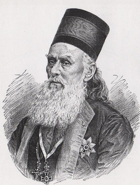 SamuiloMasirevic