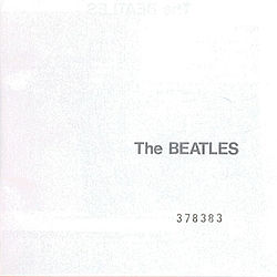 Beatles whitealbum.jpg