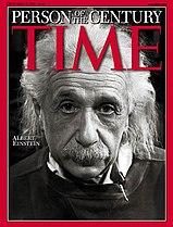 Albert Ajnštajn 159px-Einstein_TIME_Person_of_the_Century