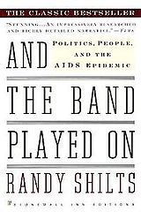 Randy Shilts And the Band Played On Cover.jpg