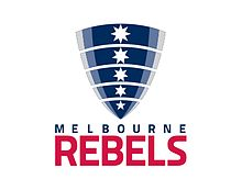 Rebels rugby.jpeg