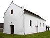 Crkva Svetog Luke u Kupinovu