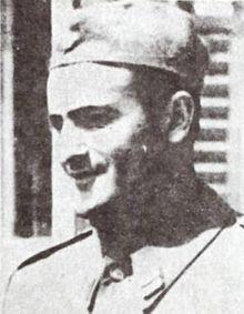 Mirko Novovic.jpg