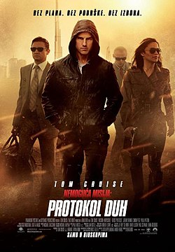 Mission Impossible – Ghost Protocol.jpg