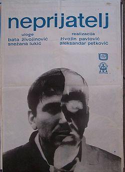 250px-Neprijatelj_1965.JPG