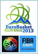 Европско првенство у кошарци 2013. 150px-Evrobasket_2013