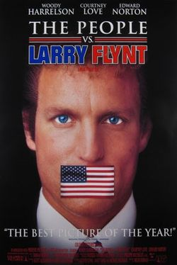 People vs larryflynt poster.jpg