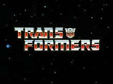 TransformersGeneration1logo.JPG