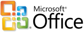 Office 2007-logo.png