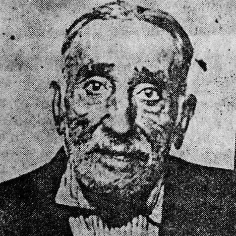 Rustem Sejdic