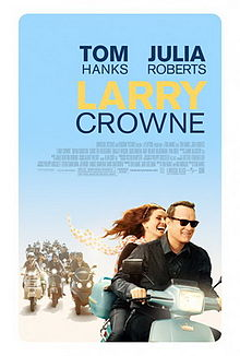 Larry Crowne movie.jpg