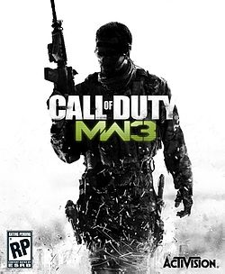Call of Duty Modern Warfare 3 box art.jpg