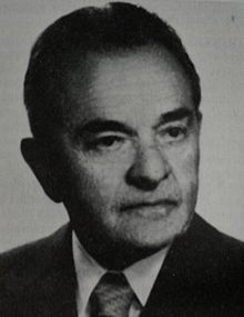 Josip Hrnčević.jpg