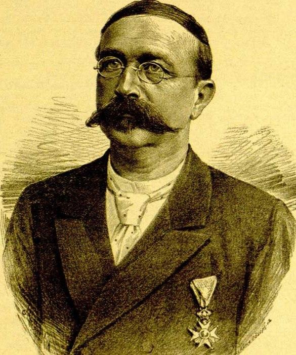 Владислав Тителбах