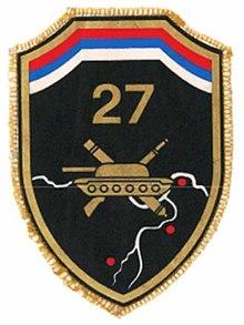 27. derventska brigada VRS.jpg