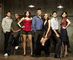 The Main Cast of One Tree Hill.jpg