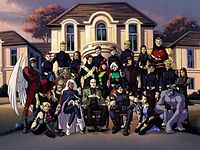 X-Men-Evolution-x-men-evolution-432752 1024 768.jpg