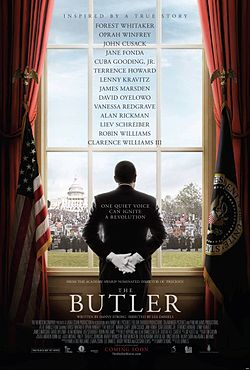 The Butler2013.jpg