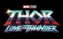Thor Love and Thunder logo.png
