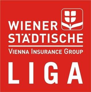 Wiener Liga