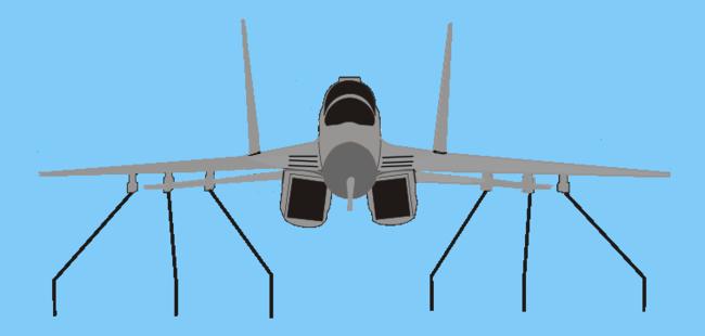 МиГ-29СМТ3.png