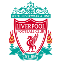 Amblemi sportskih klubova 200px-Liverpool_FC_logo