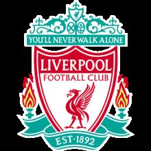 Liverpool FC logo.png