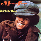 Mj1971-got-to-be-there.jpg