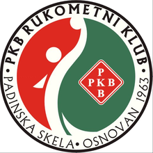 RK PKB.png