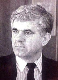 Svetozar Stijović.jpg