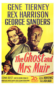The Ghost and Mrs. Muir.jpg