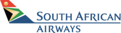 South African Airways Logo.png
