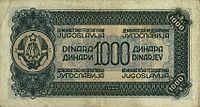 1000-dinara-1944-reverse