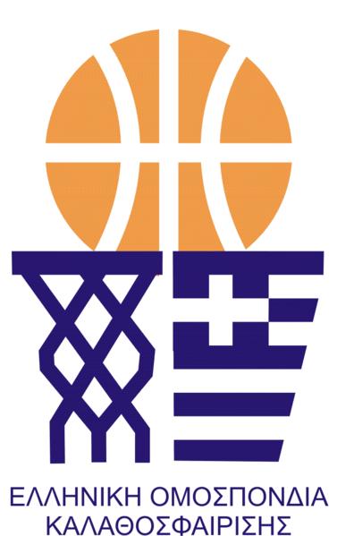 377px-EOKbasket