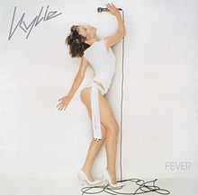 Kylie minogue-fever-frontal.jpg