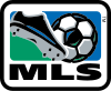 MLS Logo.svg