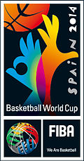 Светско првенство у кошарци 2014 120px-Spain_2014_FIBA_Basketball_World_Cup_logo