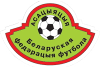 Belarus football federation.png