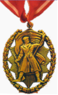 Order of the National Hero.png