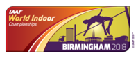 2018 IAAF World Indoor Championships logo.png