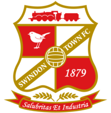 Swindon Town FC.png