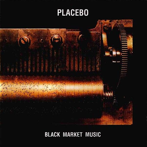 [Bild: 600px-Black_market_music.jpg]