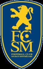 FC-Sochaux.png